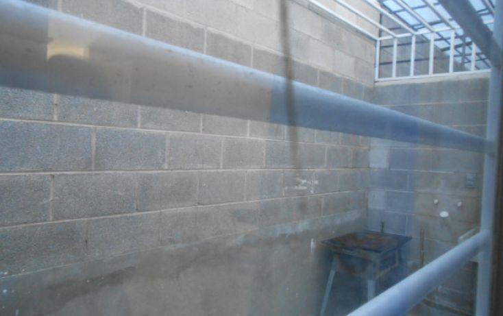 Foto de casa en renta en paseo cantera puerta verona 54, puerta del cielo, querétaro, querétaro, 1702510 no 08