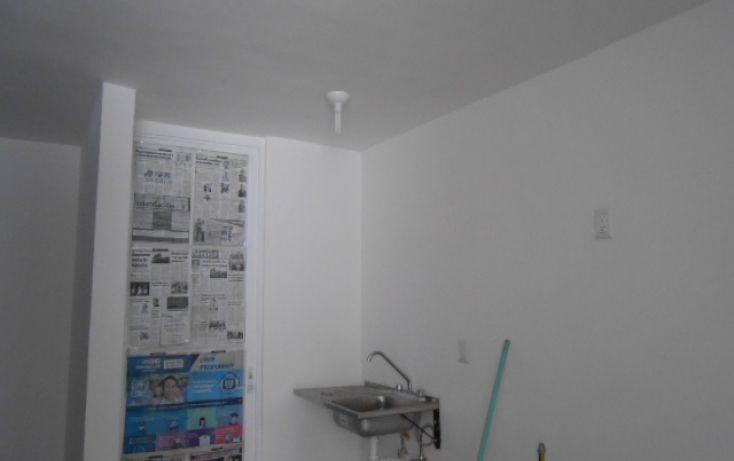 Foto de casa en renta en paseo cantera puerta verona 54, puerta del cielo, querétaro, querétaro, 1702510 no 10