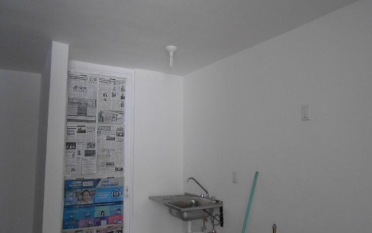 Foto de casa en renta en paseo cantera puerta verona 54 , puerta del cielo, querétaro, querétaro, 1702510 No. 10