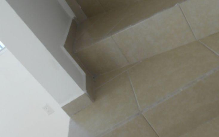 Foto de casa en renta en paseo cantera puerta verona 54, puerta del cielo, querétaro, querétaro, 1702510 no 11
