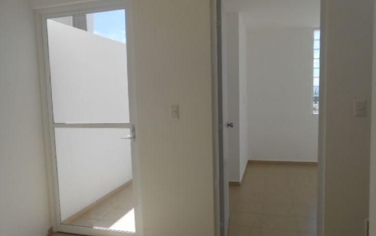 Foto de casa en renta en paseo cantera puerta verona 54, puerta del cielo, querétaro, querétaro, 1702510 no 13