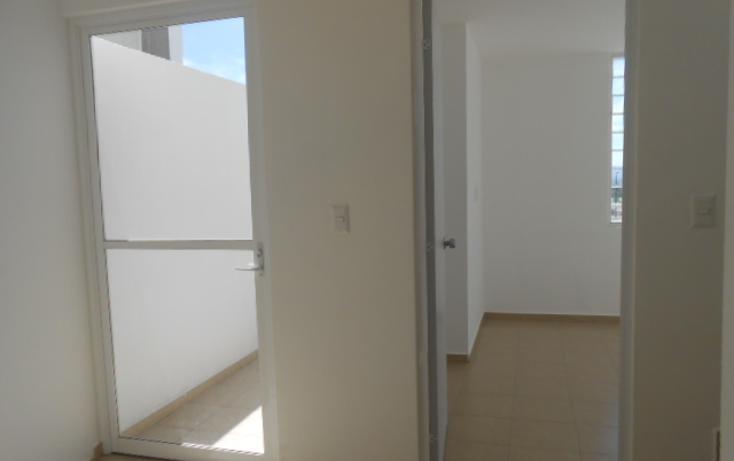 Foto de casa en renta en paseo cantera puerta verona 54 , puerta del cielo, querétaro, querétaro, 1702510 No. 13