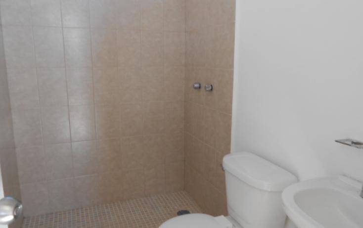 Foto de casa en renta en paseo cantera puerta verona 54 , puerta del cielo, querétaro, querétaro, 1702510 No. 14