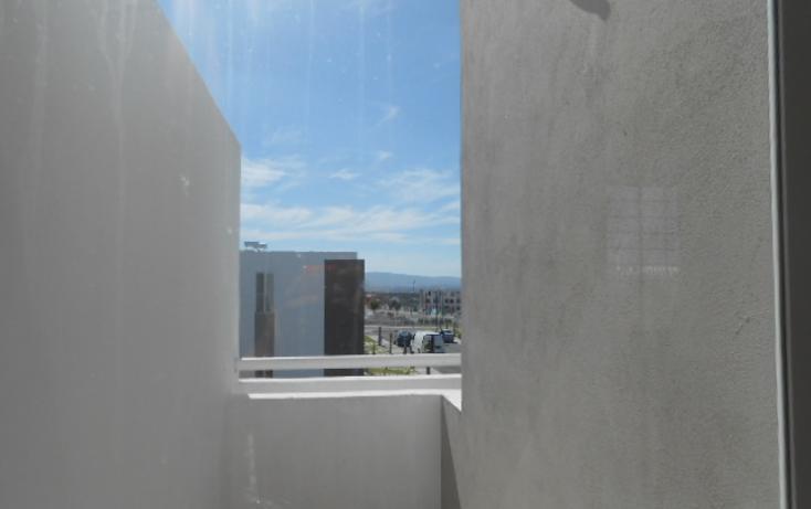 Foto de casa en renta en paseo cantera puerta verona 54 , puerta del cielo, querétaro, querétaro, 1702510 No. 15