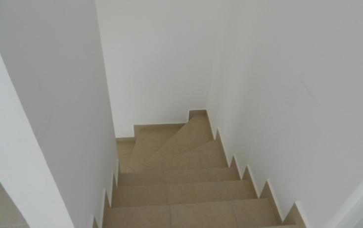 Foto de casa en renta en paseo cantera puerta verona 54 , puerta del cielo, querétaro, querétaro, 1702510 No. 17