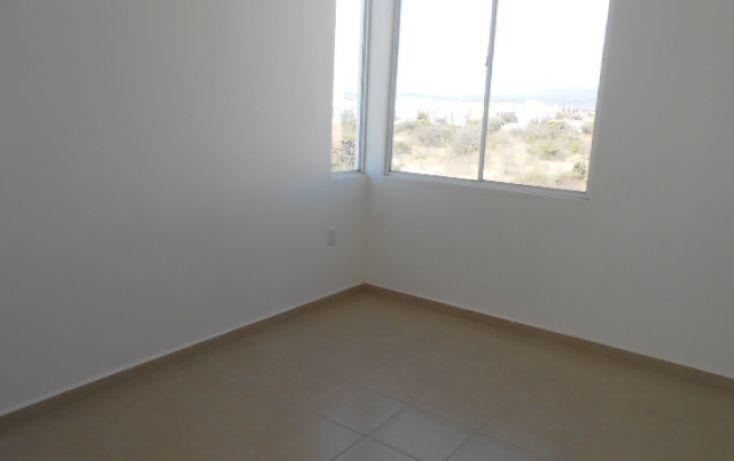 Foto de casa en renta en paseo cantera puerta verona 54, puerta del cielo, querétaro, querétaro, 1702510 no 18