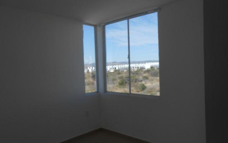 Foto de casa en renta en paseo cantera puerta verona 54, puerta del cielo, querétaro, querétaro, 1702510 no 20