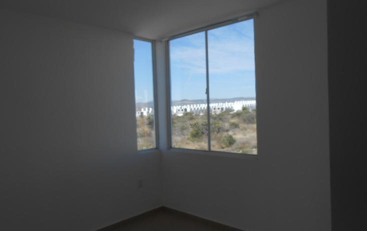Foto de casa en renta en paseo cantera puerta verona 54 , puerta del cielo, querétaro, querétaro, 1702510 No. 20