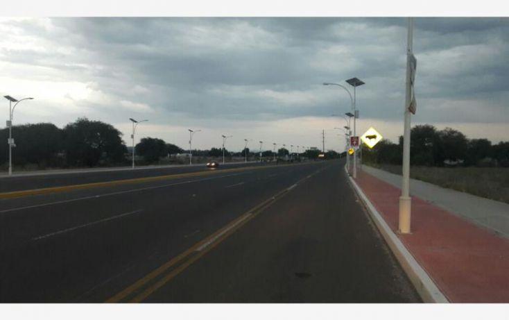 Foto de terreno comercial en venta en paseo centenario del ejército meicano, santa maría ticomán, el marqués, querétaro, 1846784 no 02