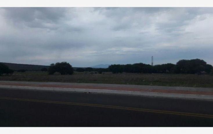 Foto de terreno comercial en venta en paseo centenario del ejército meicano, santa maría ticomán, el marqués, querétaro, 1846784 no 03