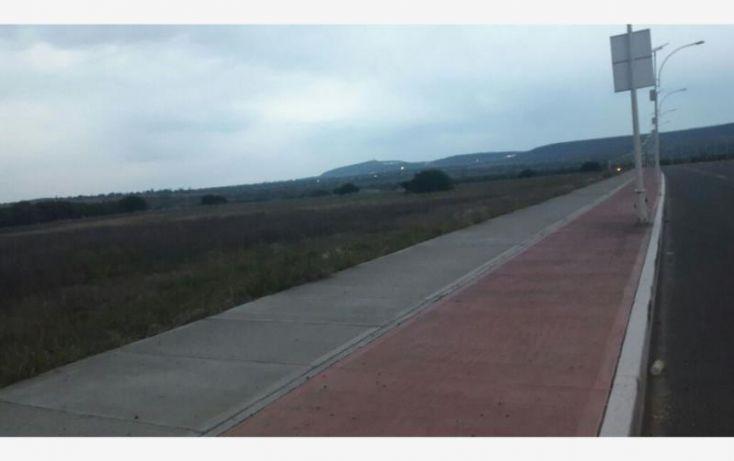 Foto de terreno comercial en venta en paseo centenario del ejército meicano, santa maría ticomán, el marqués, querétaro, 1846784 no 07