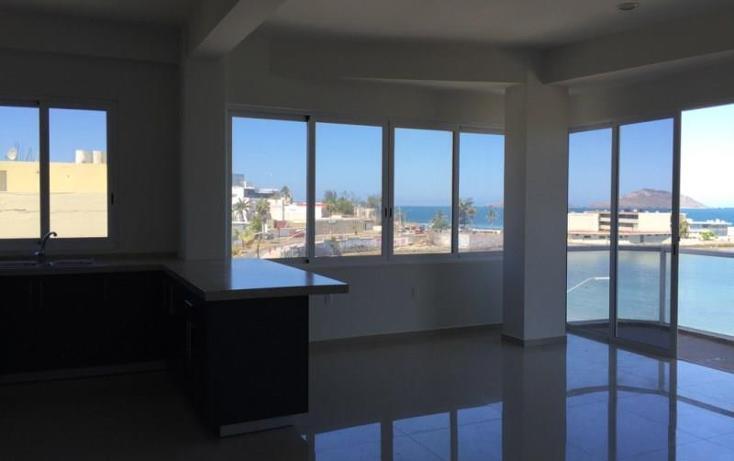 Foto de departamento en venta en paseo clausen 2501, centro, mazatlán, sinaloa, 1765680 No. 03