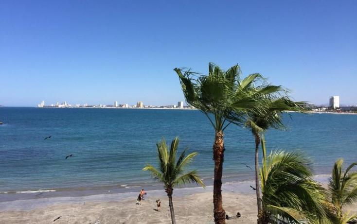 Foto de departamento en venta en paseo clausen 2501, centro, mazatlán, sinaloa, 1765680 No. 09