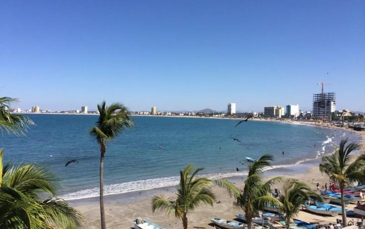 Foto de departamento en venta en paseo clausen 2501, centro, mazatlán, sinaloa, 1765680 No. 11