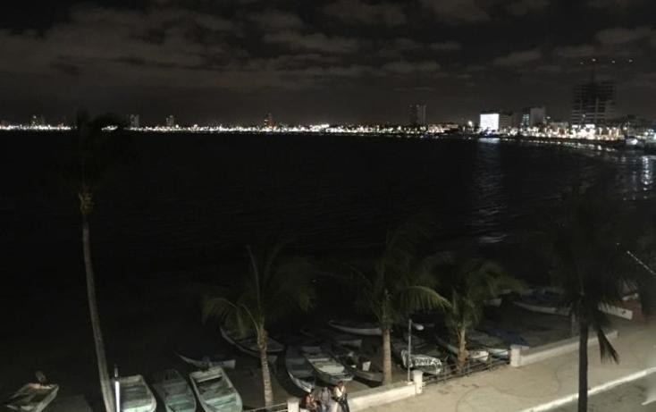 Foto de departamento en venta en paseo clausen 2501, centro, mazatlán, sinaloa, 1765680 No. 33