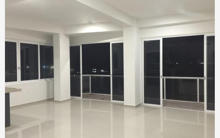 Foto de departamento en venta en paseo clausen 2501, centro, mazatlán, sinaloa, 1765680 No. 35