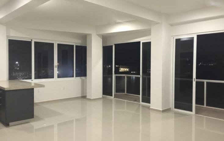 Foto de departamento en venta en paseo clausen 2501, centro, mazatlán, sinaloa, 1765680 No. 36