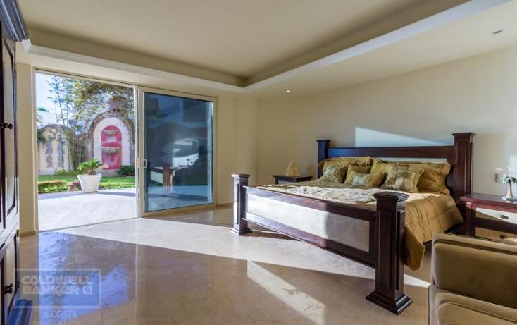 Foto de departamento en venta en  604, nuevo vallarta, bahía de banderas, nayarit, 1653955 No. 09
