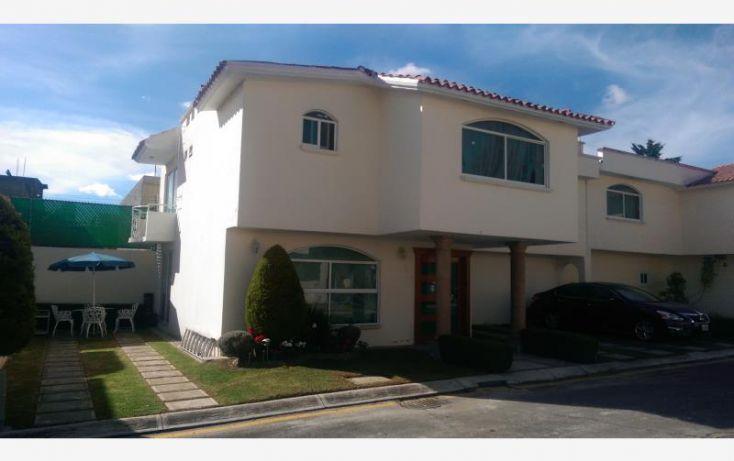 Foto de casa en venta en paseo colon, la alameda, toluca, estado de méxico, 1567238 no 01