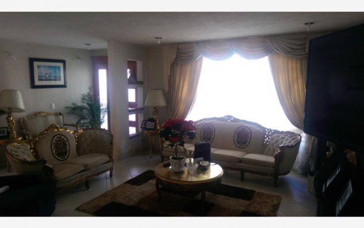 Foto de casa en venta en paseo colon, la alameda, toluca, estado de méxico, 1567238 no 02