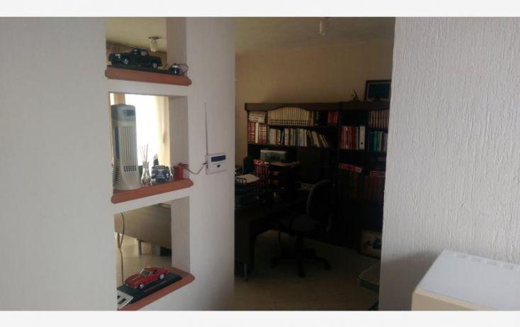 Foto de casa en venta en paseo colon, la alameda, toluca, estado de méxico, 1567238 no 09