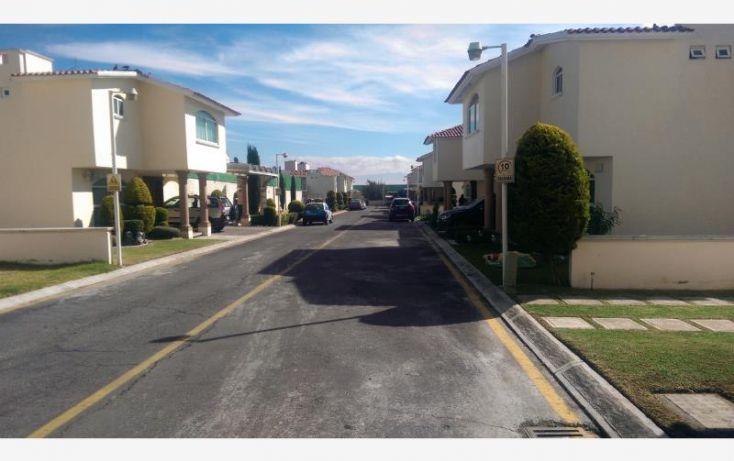 Foto de casa en venta en paseo colon, la alameda, toluca, estado de méxico, 1567238 no 11