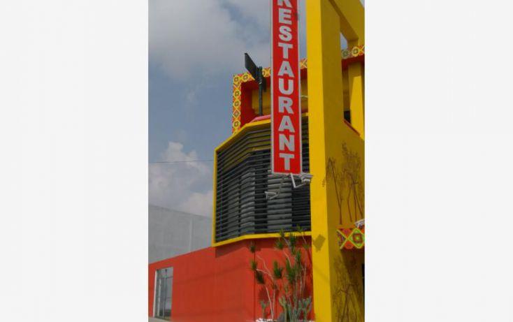 Foto de edificio en renta en paseo constituyentes, el pueblito, corregidora, querétaro, 2007128 no 01