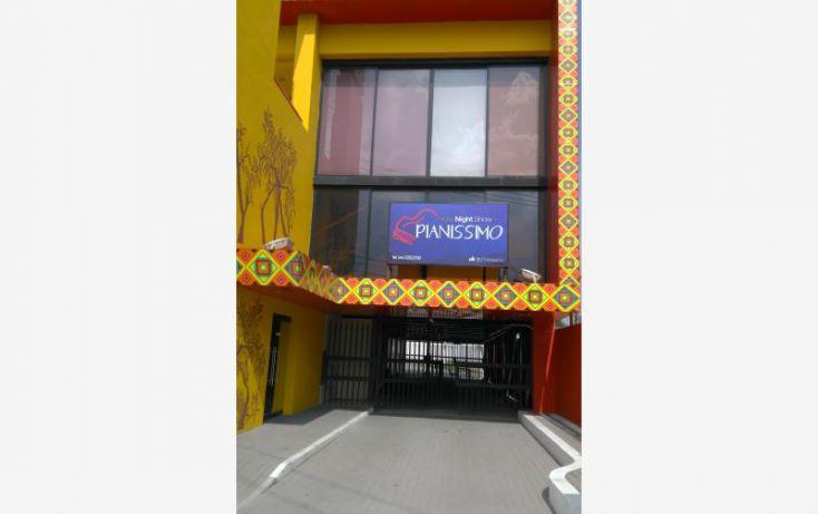 Foto de edificio en renta en paseo constituyentes, el pueblito, corregidora, querétaro, 2007128 no 02
