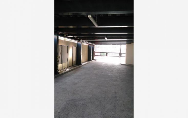 Foto de edificio en renta en paseo constituyentes, el pueblito, corregidora, querétaro, 2007128 no 04
