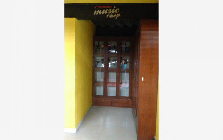 Foto de edificio en renta en paseo constituyentes, el pueblito, corregidora, querétaro, 2007128 no 22