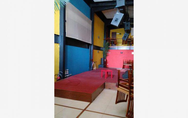 Foto de edificio en renta en paseo constituyentes, el pueblito, corregidora, querétaro, 2007128 no 27