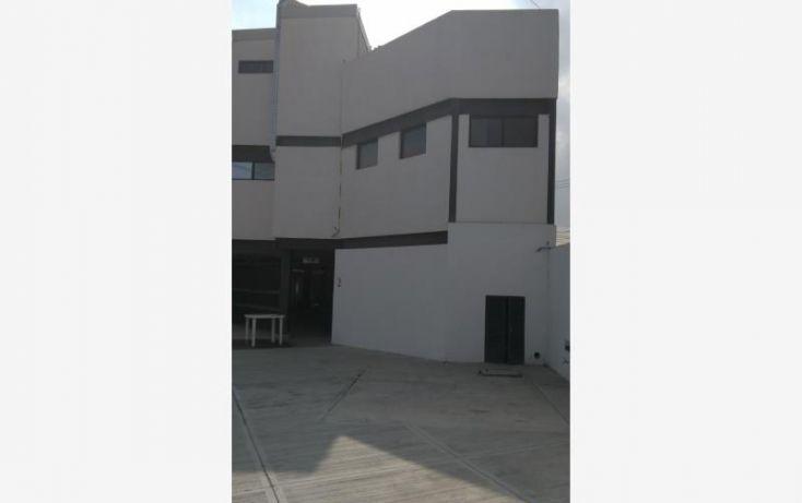 Foto de edificio en renta en paseo constituyentes, el pueblito, corregidora, querétaro, 2007128 no 29