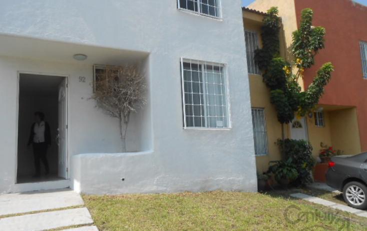 Foto de casa en venta en paseo cuesta bonita 92 92, cuesta bonita, querétaro, querétaro, 1702142 no 02