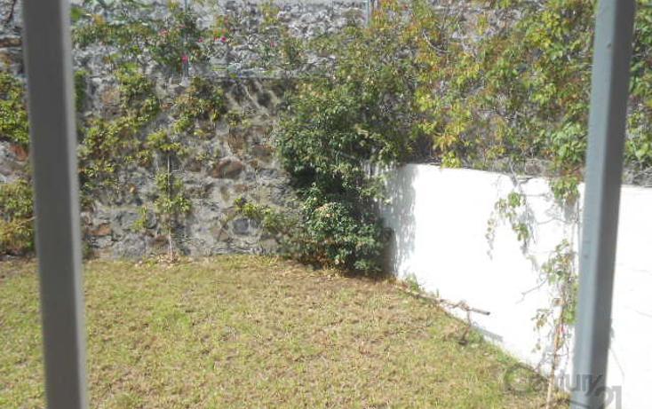 Foto de casa en venta en paseo cuesta bonita 92 92, cuesta bonita, querétaro, querétaro, 1702142 no 04