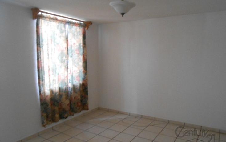 Foto de casa en venta en paseo cuesta bonita 92 92, cuesta bonita, querétaro, querétaro, 1702142 no 05
