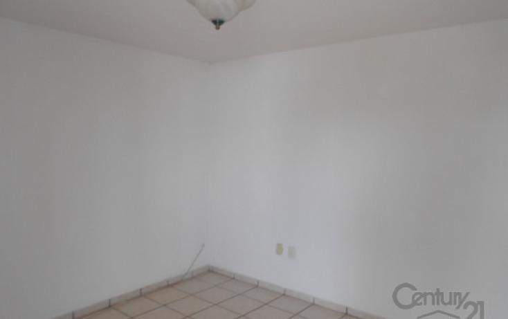 Foto de casa en venta en paseo cuesta bonita 92 92, cuesta bonita, querétaro, querétaro, 1702142 no 06