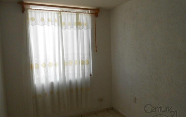Foto de casa en venta en paseo cuesta bonita 92 92, cuesta bonita, querétaro, querétaro, 1702142 no 07