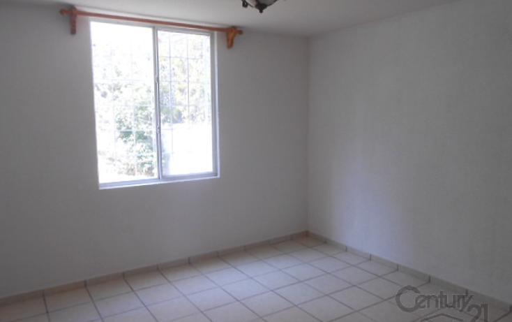 Foto de casa en venta en paseo cuesta bonita 92 92, cuesta bonita, querétaro, querétaro, 1702142 no 08