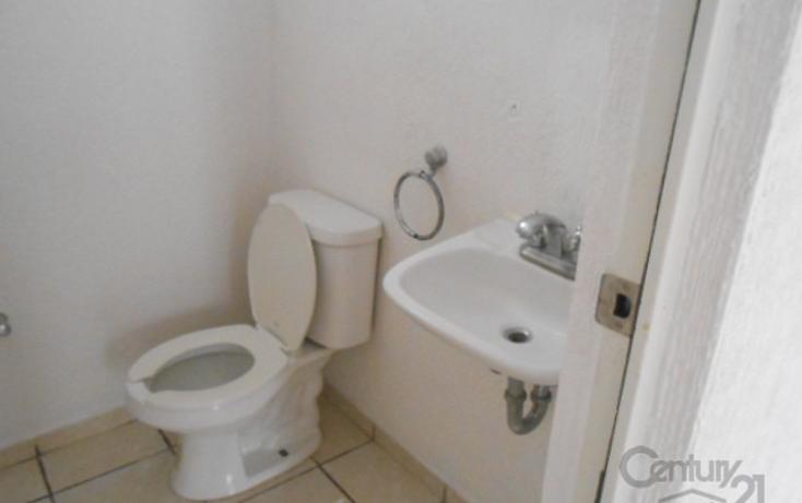 Foto de casa en venta en paseo cuesta bonita 92 92, cuesta bonita, querétaro, querétaro, 1702142 no 09