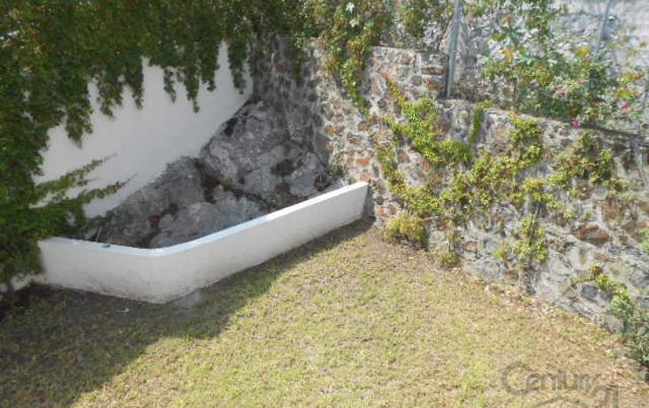 Foto de casa en venta en paseo cuesta bonita 92 92, cuesta bonita, querétaro, querétaro, 1702142 no 10