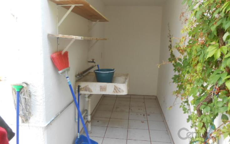 Foto de casa en venta en paseo cuesta bonita 92 92, cuesta bonita, querétaro, querétaro, 1702142 no 11
