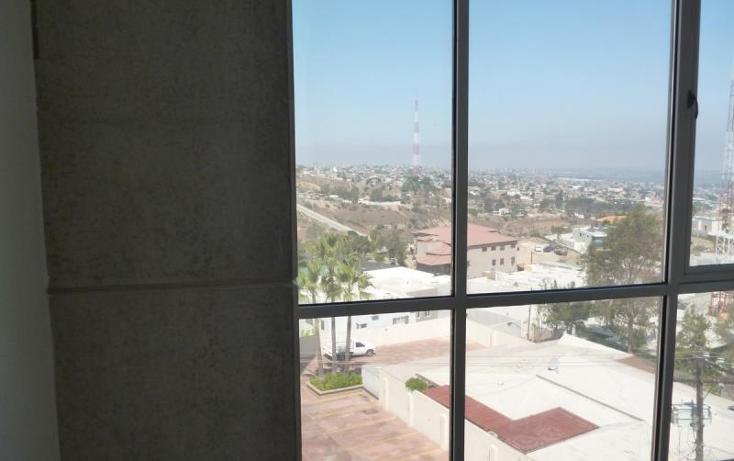 Foto de departamento en renta en paseo cumbres maltrata 12, cumbres de juárez, tijuana, baja california, 2660725 No. 07