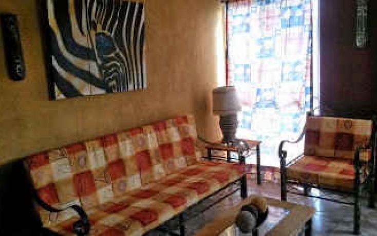 Foto de casa en condominio en venta en paseo de  la razn 52, paseos de xochitepec, xochitepec, morelos, 500711 no 01