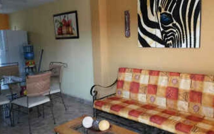 Foto de casa en condominio en venta en paseo de  la razn 52, paseos de xochitepec, xochitepec, morelos, 500711 no 02