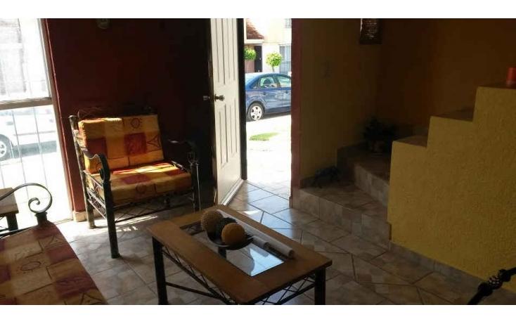 Foto de casa en condominio en venta en paseo de  la razn 52, paseos de xochitepec, xochitepec, morelos, 500711 no 03