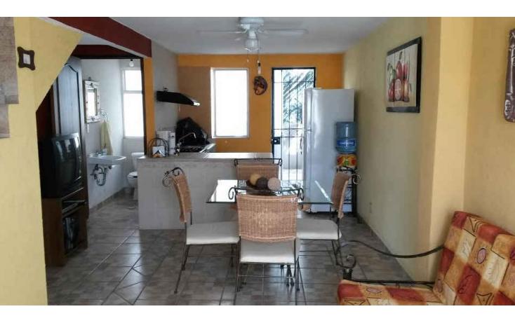 Foto de casa en condominio en venta en paseo de  la razn 52, paseos de xochitepec, xochitepec, morelos, 500711 no 04