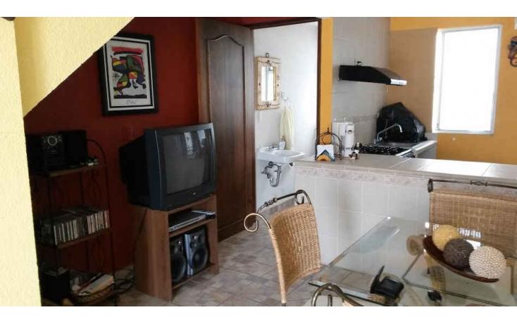 Foto de casa en condominio en venta en paseo de  la razn 52, paseos de xochitepec, xochitepec, morelos, 500711 no 05