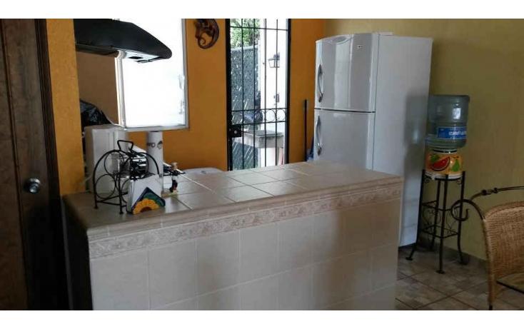 Foto de casa en condominio en venta en paseo de  la razn 52, paseos de xochitepec, xochitepec, morelos, 500711 no 06