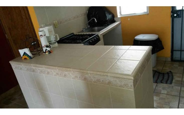 Foto de casa en condominio en venta en paseo de  la razn 52, paseos de xochitepec, xochitepec, morelos, 500711 no 07