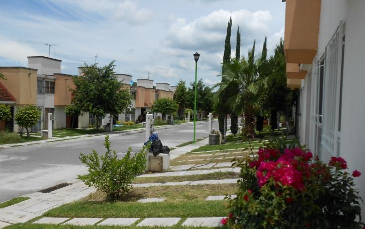 Foto de casa en condominio en venta en paseo de  la razn 52, paseos de xochitepec, xochitepec, morelos, 500711 no 08